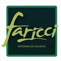 Faricci Barrio Norte