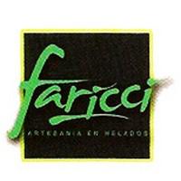 Faricci Villa Madero