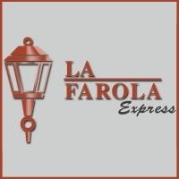 La Farola Express Flores