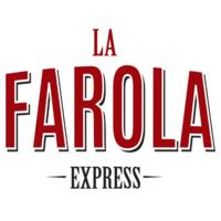 La Farola Express Lomas de...