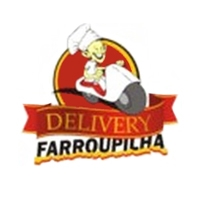 Delivery Farroupilha