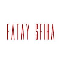 Fatay Sfiha