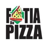 Fatia da Pizza Belo Horizonte
