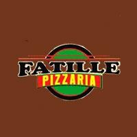 Fatille Pizzaria