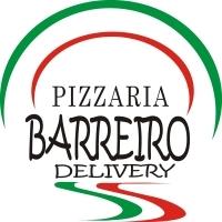 Pizzaria Barreiro