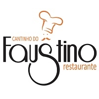 Cantinho do Faustino