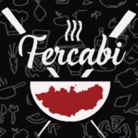 Fecabi Delicias Orientales...