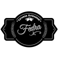 Fedra Villa Sarmiento