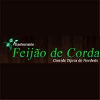 Feijão de Corda Santo André