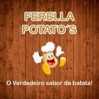 Ferella Potatos