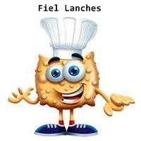 Fiel Lanches
