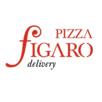 Pizza Figaro Temperley