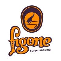 Figone Burger and Café