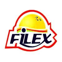 Filex