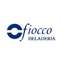 Heladería Fiocco Caballito