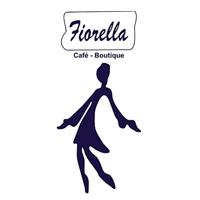 Fiorella Café Boutique