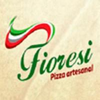 Pizzaria Fioresi