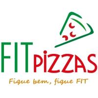 Fit Pizzas