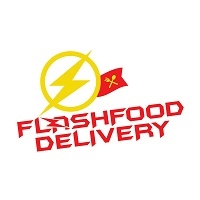 Flashfood Delivery