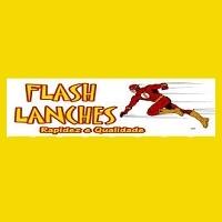 Flash Lanches