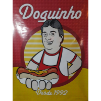 Flávio Doguinho