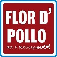 Flor de Pollo