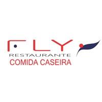 Fly Restaurante Comida Caseira