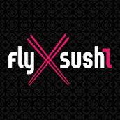 Fly Sushi