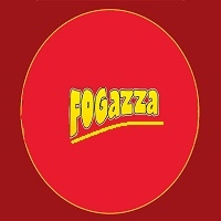 Jô Fogazza