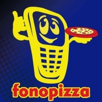 Fono Pizza Delivery Zona Norte