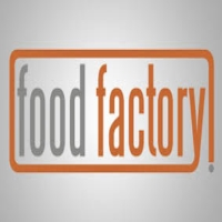 Food Factory Colegiales