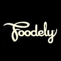 Foodely