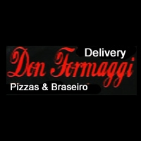 Don Formaggi