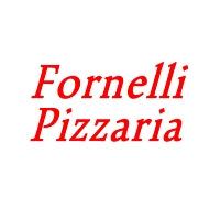 La Fornelli