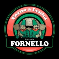 Pizzaria Fornello