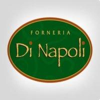 Forneria Di Napoli Pizzaria