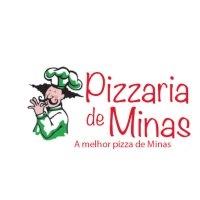 Pizzaria Forno de Minas