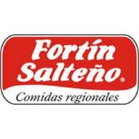 El Fortín Salteño Núñez