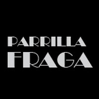 Parrilla Fraga