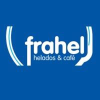 Frahel Helado Express