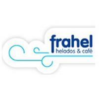 Frahel Almagro