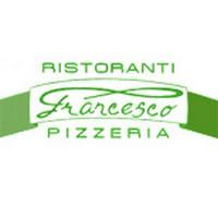 Ristorante Francesco