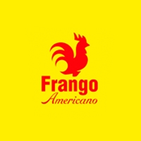 Frango Americano Guará