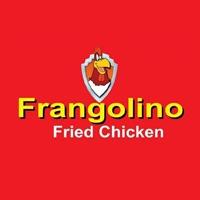 Frangolino Fried Chicken