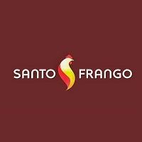 Santo Frango
