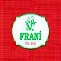 Frani Pizzas