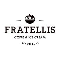 Heladería Fratellis