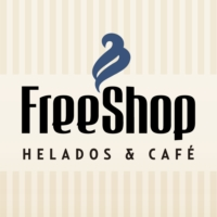 FreeShop Helados Sucursal 1