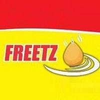 Freetz Salgados