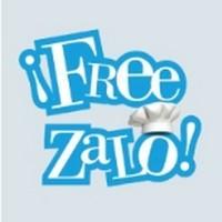Freezalo